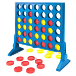 Connect 4 Review