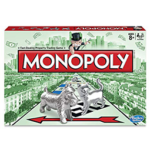 Monopoly Classic Review