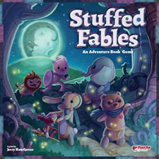 stuffed fables review